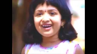 Nadha Ninne Kanan song with lyrics🙏🙏