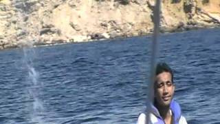 Jet Ski Mallorca 6
