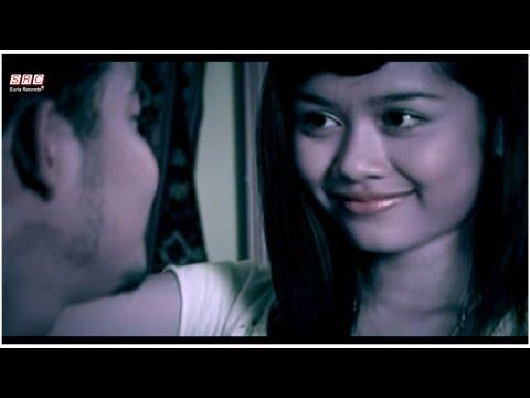SOFAZ - Salahku (Official Music Video - HD)
