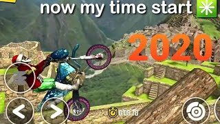 Trial Xtreme 4 extreme bike racing champions best of bike game 2020 1st screenshot 2
