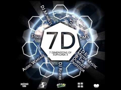 7 dimension Dimension 7 wholesale prices on many christmas.