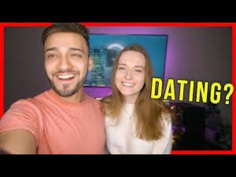 What's Dating An Arab Like? | Meet My True Love