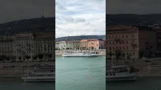 Best of Budapest Hungary