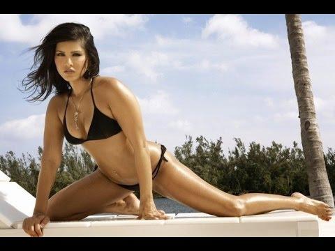 Hot Bollywood Actresses In Bikini - ETM 3