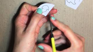 Tips and Tricks for Perfect Fussy Cutting