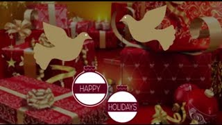 Happy Holidays from your FSU Alumni Association