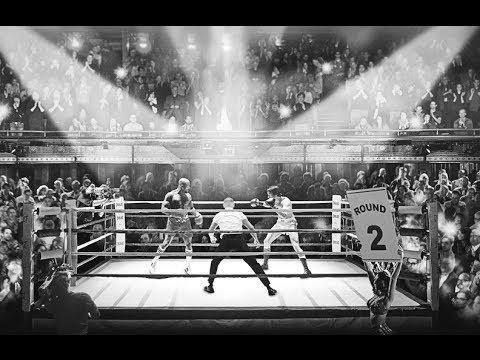 ROCKY Broadway - The Anatomy of a Knockout