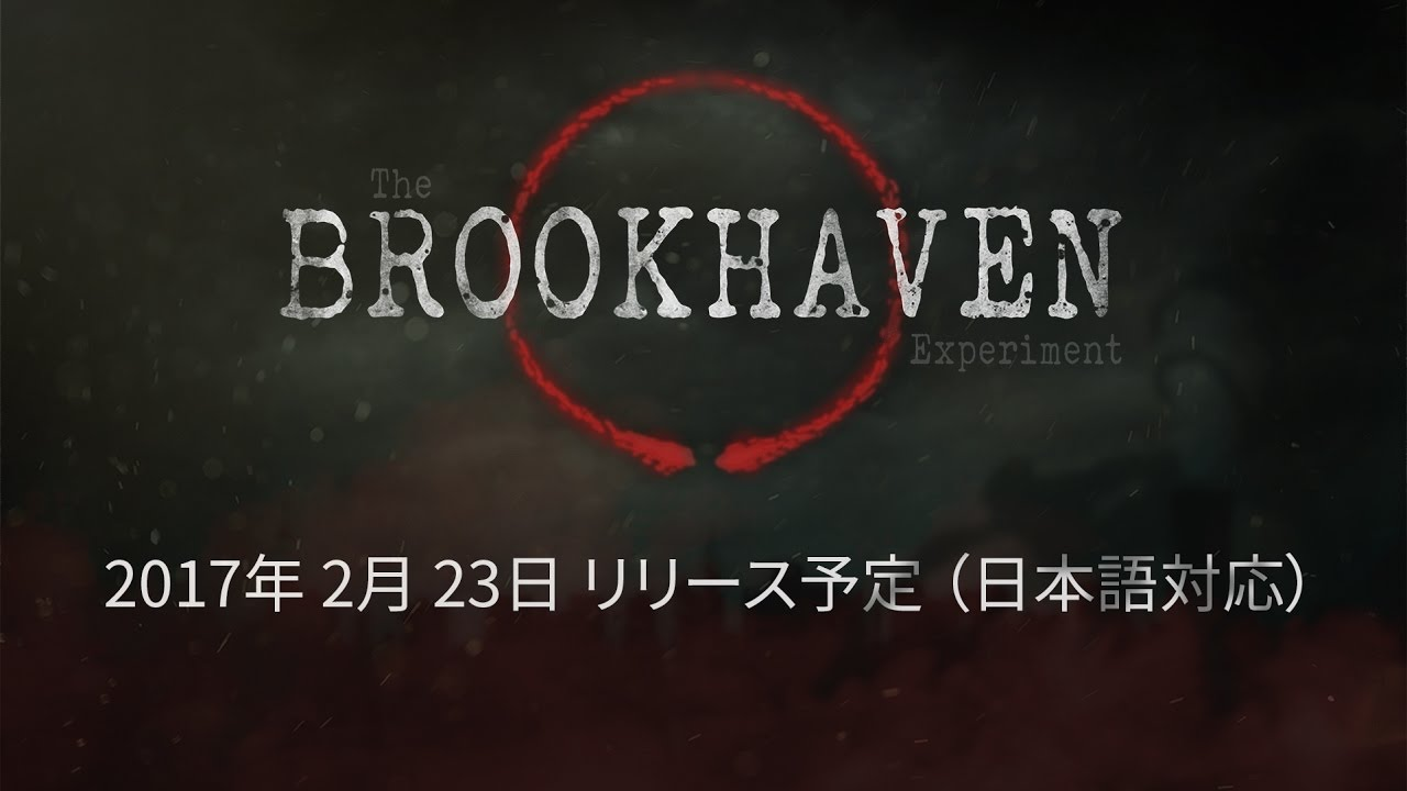 The Brookhaven Experiment_body_1