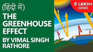 Greenhouse Effect (Hindi) - Vimal Singh Rathore