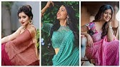 Cute Saree Selfie Pose For Girls Youtube Go on to discover millions of awesome videos and pictures in thousands of other categories. cute saree selfie pose for girls youtube