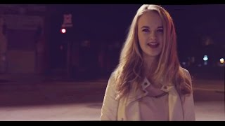 """STOPLIGHT"" Music Video by Rylee Preston   © 2013 Rylee Preston"