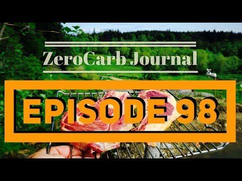 zero-carb-journal-ep-98