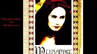 """She Wandered Through The Garden Fence"" (2009 Mono Remaster) - Procol Harum"