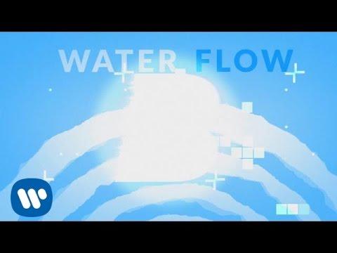 KLYNE - Water Flow