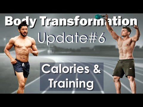 yash-sharma-body-transformation-update-6-|-brothers-anthem-motivation
