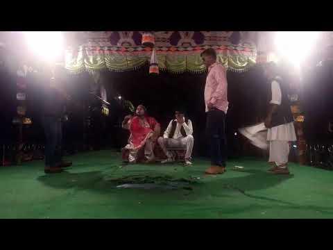 Adha rahi gala sapan mora - nana bhai part 3 (Paikatigiria)