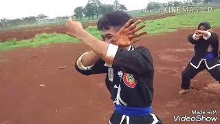 Download Video Gay Jien IKS Pati MP3 3GP MP4