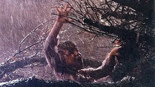 Топ 10 Самых трагических съемок фильмов  Смерть на съемочной площадке