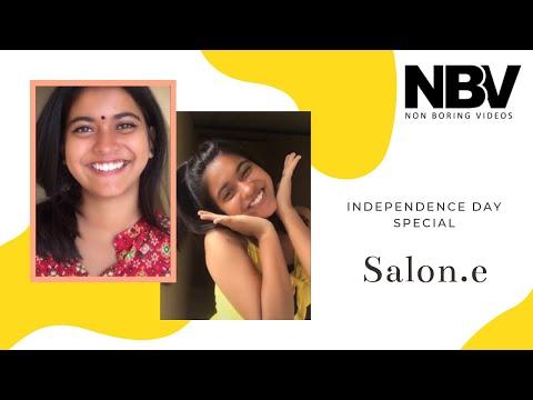 salon.e-independence-day-special---tiktok-videos---  -non-boring-videos-  ---part-16