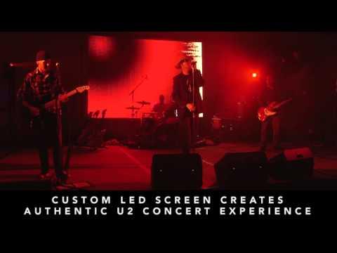 UABRS Promo Video - Branded