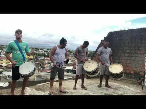 Evolução Da Nação Estrela Brilhante Do Recife