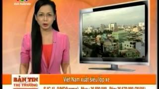 Ban Tin Mien Trung Tay Nguyen