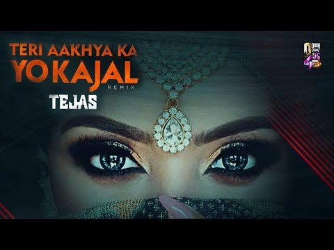 teri aakhya ka yo kajal full video song free download