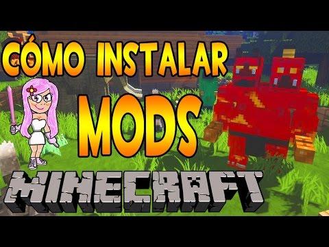minecraft mod minecrafteo