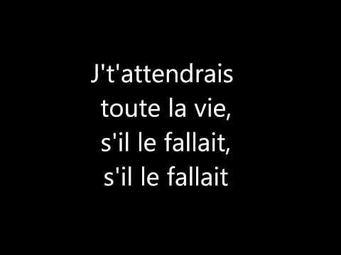 Tom frager - Give me that love ◘◘ Lyrics