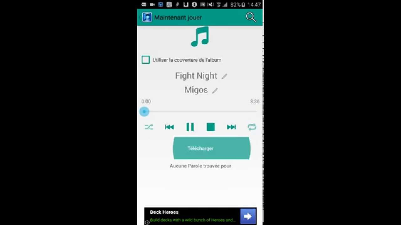 Phone Free Mp3 Downloader For Android Phone free music on android mp3 downloader youtube downloader