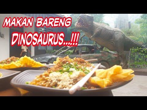 serasa-di-jatim-park-3,-borong-mie-pedas-t-rex-original-dan-goreng- -kuliner-malang-#88