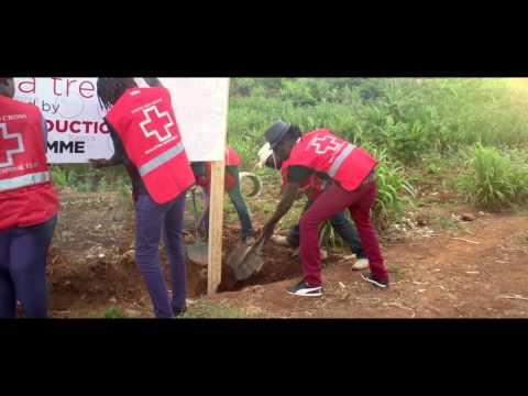 Kenya Red Cross TV Commercial: Nameless