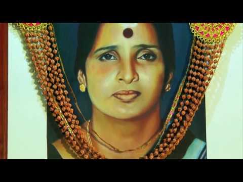 Corporate video  Padmavathy Medical Foundation