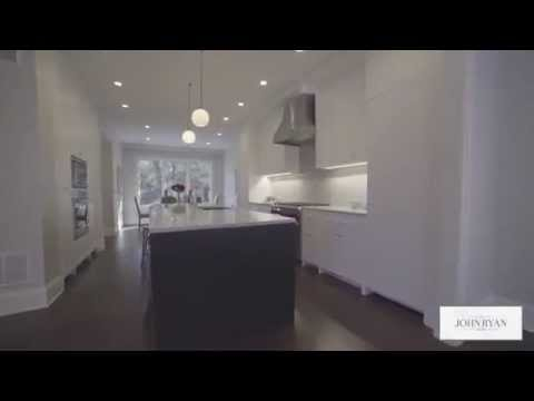 The John Ryan Team - 1841 N Maud - LG Development