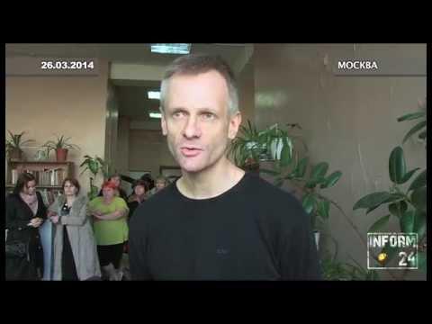 О том, как БТИ на Рязанском проспекте превратило 252 квартиры в 15