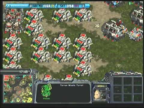 SPL  Light vs Fantasy 2010-10-18  @ Empire of the Sun