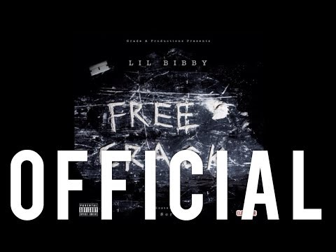 05.  |  Lil Bibby - How We Move ft. King L  |  Free Crack