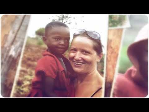 Uganda 2012 Photos