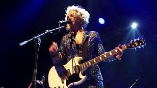 """SAMANTHA FISH - You Got It Bad - LIVE @ """" La Cigale """" PARIS le 10/03/2020"""