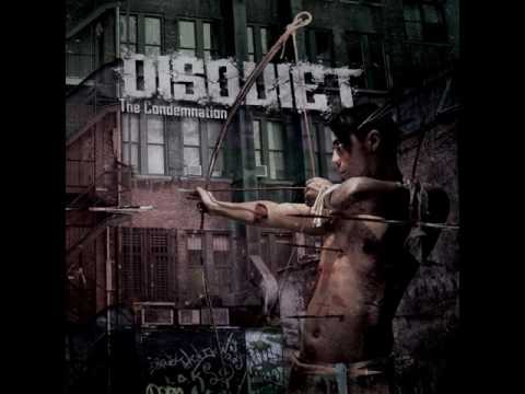 Disquiet - Ascending [Netherlands] [HD]