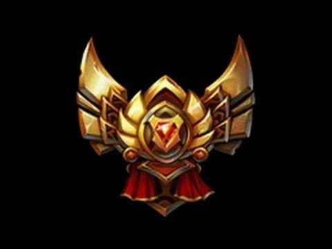 league of legends promoted to gold in 5v5 teams youtube