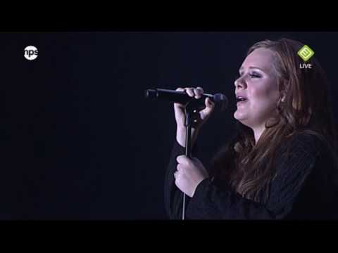 adele-make-you-feel-my-love-live