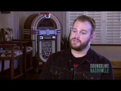 Exclusive Interview: Introducing... Jon Langston (Part 3)