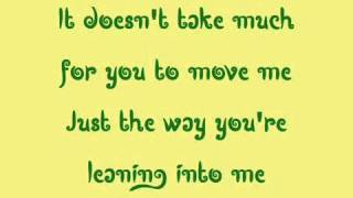 Joe Nichols - Sunny and 75 (Lyrics) + Free mp3 download!