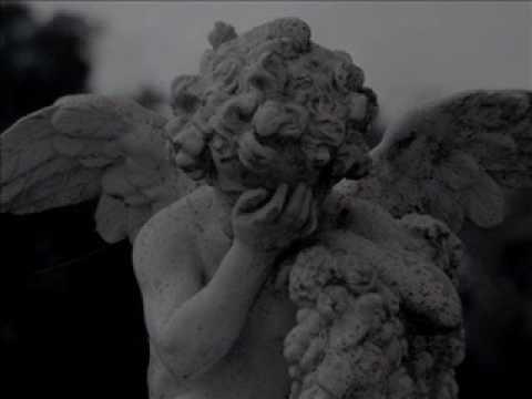 Apocalyptica : Farewell