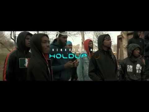 Sumu x Betup - Bag (Official Music Video) 4k Shot By @HoldUpTV