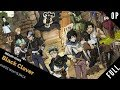 English Cover Black Clover OP 4 Guess Who S Back FULL VER ブラッククローバー Kelly Mahoney mp3