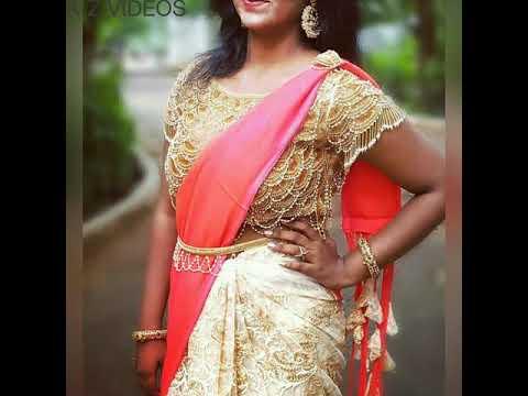 Latest Bridal blouse designing ideas || Embroidery work ||maggam work|| aari work designs