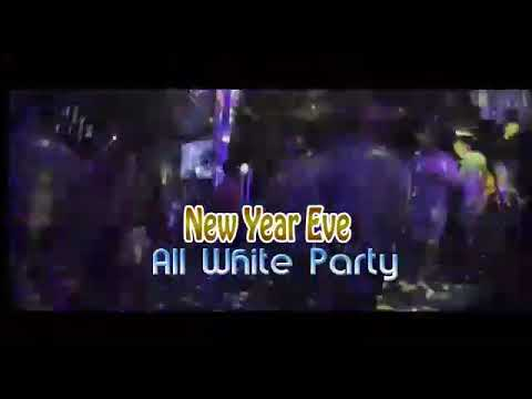New Year's Eve All White party Sunday Dec 31st 2017 @ Ice Lawn Sport Bar Belmont Westmoreland Jamaic