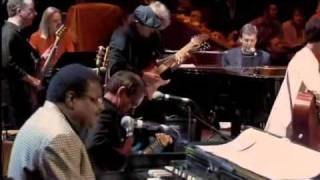 My Sweet Lord - George Harrison Concert (Mi Dulce Señor) Subtitulado en español